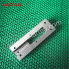 Factory High Precision CNC Machining Stainless Steel Part by Milling