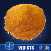 Corn Gluten for Animal Feed with Low Price