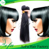 Cheap Wholesale 7A Grade Human Hair Peruvian Hair Weave