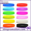 Cheap Custom Personalized Fashion Couple Sport Silicone Bracelet Mold