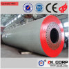 High Capacity 100-1500tpd Clinker Grinding Plant
