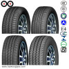 12``-16`` Radial Car Tire All Season Tire Summer Van Tire