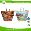 Best Selling Market BOPP Print Promotion PP Woven Shop Bag
