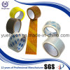 for Shop Used of Transparent Clear Tape