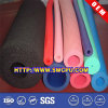 PU Foam Door Seal Strip with Self-Adhesive Backing