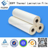 23mic BOPP Thermal Laminating Film for Paper Carrier Bag (matte)