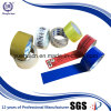Gift Package Good Elongation Acrylic Low Noise Tape