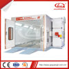 Riello G20 Burner Constant Temperature Spray Booth (GL2)