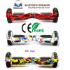 Brazil Hover Board with Cheap Price