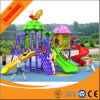 Quality-Assured Best Price Multi Function Kids Outdoor Playground