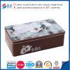 Make up Sets Packaging Tin Boxes-Jy-Wd-2015110501