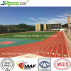 PU Running Track Athletic Track for Track and Field Stadium