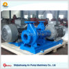 High Pressure Single Stage Drainage Water Pump