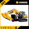 21.5ton Sany Hydraulic Excavator Sy215c