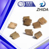 Powder Metallurgy Special-Shaped Structure Parts