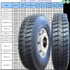 12.00r20 Truck Tire and Mining Conditions Road Tire