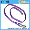 Lifting Flat Webbing Sling Ce Certificate