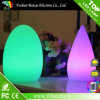 Christmas LED House Ornament LED Decorative Light