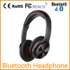 Stereo Bluetooth Wireless Headphone with Micro SD Card (RBT-603H)