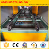 Cheap Corrugated Fin Welding Machine
