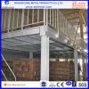 Storage Steel Platform (EBILMETAL-SP)