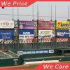 Custom Outdoor Hanging Display Advertising Fence Digital Printing Banner