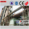 Small Scale Cement Plant for Ssle