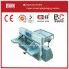 Digital Paper Cutting Machine (1150 / 1300 / 1370 / 1620 / 1850)