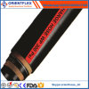 Rubber Oil Suction and Discharge Pipe