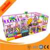 2015 New Children Commercial Indoor Playground Equipment (XJ5030)