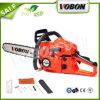 Gasoline Wooden Cutting Machine Long Reach Chainsaws Wood Cutter Chainsaw