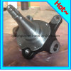 Steering Knuckle Arm for Nissan Navara D21 2WD 40014-01g50