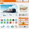 Shenzhen Shipping Company to Damman