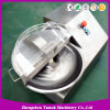 Stainless Steel Meat Chopper Machine Meat Grinder Vegetable Bowl Cutter