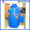 IEC Standard Deep Well Vertical Hollow Shaft Vhs Pump Motor