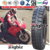 Factory Wholesale Supply 70/80-17 Best Price Motorcycle Tire