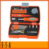 2015 Emergency Toolbox Household Hardware Tools Set, Multi-Function Hand Tool Set, Tools Kit, Hardware Tools in Case T18A123