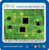 Testing Equipment Fr-4PCB Board Manufacturers