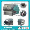 Chicken, Cattle, Pig and Goat Feed Mixing Machine