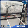 PVC Water Pipe Irrigation Pipe Production Line From Sevenstars