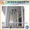 Aluminum Portable Scaffolding, Mobile Scaffolding, Scaffolding Sysytem for Sale