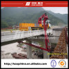 Bridge Inspection Platform Truck for Bridge Detection