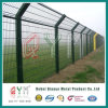 Wire Mesh Fence/ 3D Galvanized Welded Wire Mesh Fence/ Garden Fence