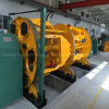 1000/1+6 Wire Cable Laying up Machine