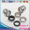 Mechanical Shaft Seal Roten Uniten 4