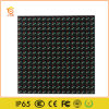 P10 Full Color LED Module for Outdoor LED Display