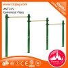 Amusement Park Gym Equipment Outdoor Fitness Equipment