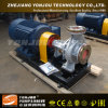 Refining Furnace Hot Oil Pump (Pump for Heat Furnace)