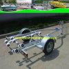 Light Duty Factory Made 4.8m Jet Ski Trailer CT0065D