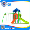 Great Sale Plastic Toys Outdoor Playground Equipment for Sale (YL21877)